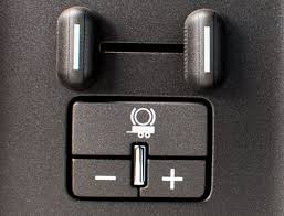 trailer brake control switch wiring trailer brake control switch wiring Â