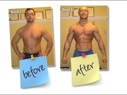 How To Get Abs In A Week Miraculously Burn Fat 24 7 Youtube