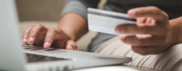 Bluebird Prepaid Card Review Free Services Perks Nerdwallet