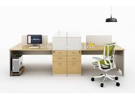 office workstation desks. wonderful desks cheap price factory direct standard office furniture dimensions 4 seat  workstation desk and office workstation desks