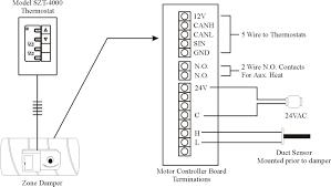 how to wire smoke detectors in series diagram hd dump me 3 way wiring smoke