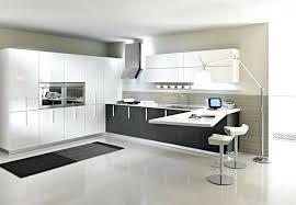 modern kitchen design 2017. Small Modern Kitchen Designs 2017 Wonderful Latest Fabulous Ideas . Design