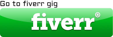 Fiverr Logos