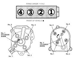 1997 accord spark plug diagram wiring library u2022 rh efecty co spark plug wiring diagram ford ranger 3 0l v6 1997 honda accord lx spark plug wire diagram