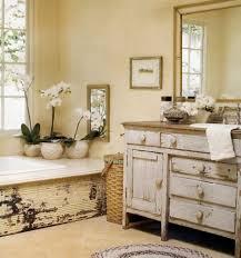 shabby chic bathroom vanity. Shabby Chic Bathroom Vanity Modern Vintage And Vanities For Your Megjturner Com Within 4