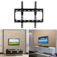 flat tv wall mount paulbabbitt com