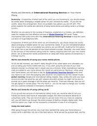 mobile phone merits and demerits essay william albert allard the mobile phone merits and demerits essay