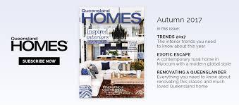 Small Picture Home Decor Renovations Magazines Australia Interior Designers