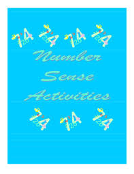 Hundreds Tens Ones Pocket Chart Number Sense And Place Value Activities