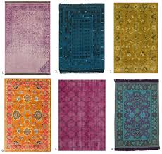 overdyed rugs rug designs