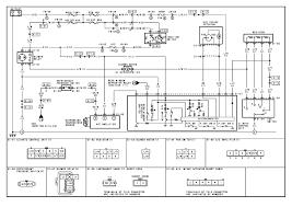 repair guides heating, ventilation & air conditioning (2003 2003 chevy malibu wiring diagram 2003 Chevy Malibu Wire Diagram #46 2003 Chevy Malibu Wire Diagram
