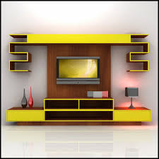 drawing room furniture images. Lcd Tv Furniture Drawing Room Cabinet Designs For Living Images M