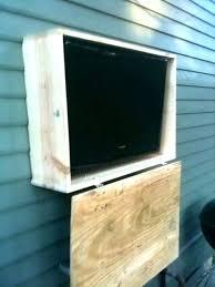 marvelous outdoor tv cabinet plans outdoor cabinet outdoor cabinet outdoor cabinet porch ideas options outdoor cabinet