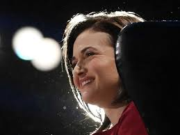 what successful people do before going to sleep financial post facebook coo sheryl sandberg turns off her phone at night