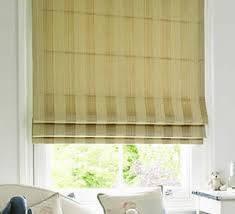 horizontal blinds with curtains. Contemporary Curtains Roman Blinds On Horizontal With Curtains N