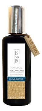 Купить <b>ароматический спрей для дома</b> olive grove 100мл от BsaB ...