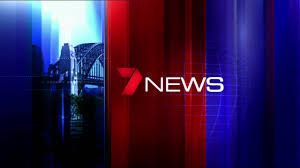798,123 likes · 49,796 talking about this. Channel 7 News Intro 01 Youtube
