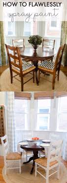 spray painted furniture ideas. Spray Painting Tips And Tricks - Flawlessly Paint Furnitures Home Improvement Ideas Tutorials Painted Furniture O
