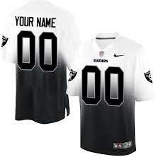 Onsale Jerseys Cheap Oakland Raiders Nflshop