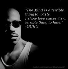 Quotes About Life Rappers 55 Quotes