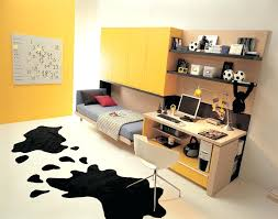 Office Design For Small Spaces Cool Limited Space Furniture Limited Space Furniture Limited Space
