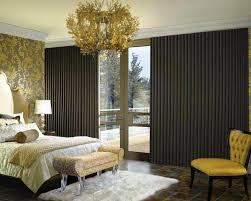 Curtains Curtains Modern Ideas Elegant Contemporary Drapes Ideas AIO Styles
