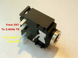 wiring a mm stereo jack plug wiring diagram 3 5mm phone jack wiring wire get cars diagram pictures adaptor audio 2 rca