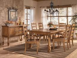 Best Dining Room Ideas Images On Pinterest Dining Room Sets
