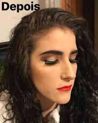 makeup s valentine s day makeuplooks makeup makeuplover makeupfollow makeupforever makeupartist makeupparty makeupideas makeupoftheday makeuplife