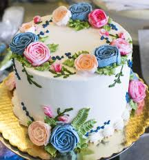 Bakery Cakes In 2019 Birthday And Special Occasion Cakes Cake