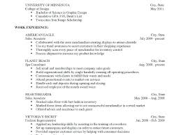 Create Quick Resume April Onthemarch Co Format Ideas How To A 18196