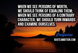 Confucius Quotes Mesmerizing 48 Famous Confucius Quotes