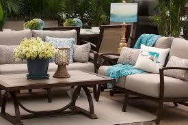 Patio Furniture Outdoor Furniture Annapolis Severna Park
