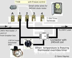 pool wiring diagram clock wiring diagram sch wiring diagram intermatic time 277 clock wiring diagrams long pool clock t103 wiring diagram wiring diagram