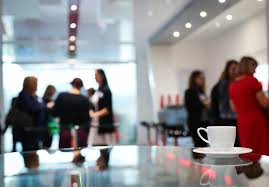 meeting free free photo coffee break conference women free image on