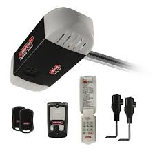 homelink garage door openerHomelink Compatible  Garage Door Openers  Garage Doors Openers