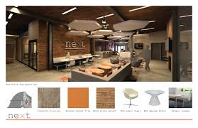 Interior Design Student Competitions 2017 Worthy Interior Design Competitions For Students R38 About