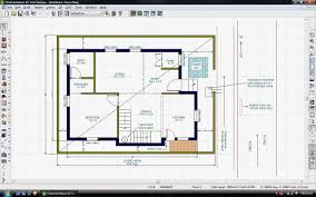 vastu shastra home plan beautiful remarkable 30 x 40 house plans 30 x 40 north facing house