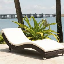 tile pavers with pool chaise lounge and outdoor cushions ideas pool chaise lounge r5