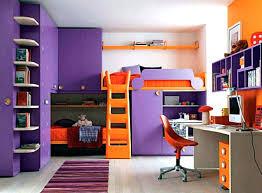 bedroom furniture sets for teenage girls.  Bedroom Teenage Girl Bedroom Sets Teen Girls Furniture  Bed  And Bedroom Furniture Sets For Teenage Girls