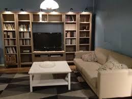 Living Room Cupboards Designs Living Room Cupboard Designs Awesome White Living Room Interior