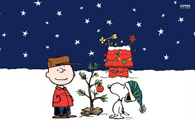 charlie brown christmas wallpaper iphone. Plain Charlie A Charlie Brown Christmas Wallpaper  Cartoon Wallpapers  Inside Wallpaper Iphone H