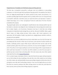 write my essay for me cheap custom college essay writing we can  write my essay for me cheap cheap custom essay writers websites college paper writing services write write my essay