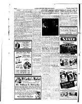 Tupper Lake free press and Tupper Lake herald. (Tupper Lake, N.Y.)  1937-current, October 05, 1939, Page 2, Image 2 - NYS Historic Newspapers