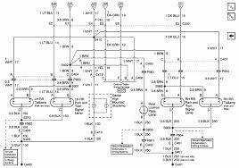 2010 chevy express wiring diagram wiring diagram perf ce 2007 chevy van wiring diagram wiring diagram for you 2010 chevy express wiring diagram