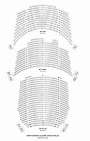 Browse Unitedpalacetheaternycseatingchart Images And Ideas