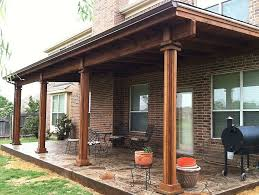 outside patio designs patio covers dallas covered patio patio cover patio design