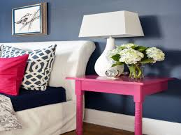 Navy And Pink Bedroom Blue And Pink Bedroom Ideas