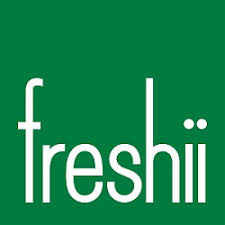 Image result for freshii
