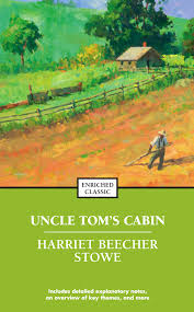 book cover image jpg uncle tom s cabin